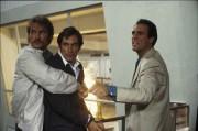 Джеймс Бонд 007: Лицензия на убийство / Licence to Kill (Тимоти Далтон, Роберт Дави, Бенисио Дель Торо, 1989) 0a5329474123787