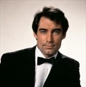 Джеймс Бонд 007: Лицензия на убийство / Licence to Kill (Тимоти Далтон, Роберт Дави, Бенисио Дель Торо, 1989) 29dfb4474124218