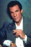 Джеймс Бонд 007: Лицензия на убийство / Licence to Kill (Тимоти Далтон, Роберт Дави, Бенисио Дель Торо, 1989) 436a74474124237