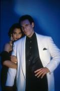 Джеймс Бонд 007: Лицензия на убийство / Licence to Kill (Тимоти Далтон, Роберт Дави, Бенисио Дель Торо, 1989) 58ab14474124227