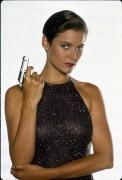 Джеймс Бонд 007: Лицензия на убийство / Licence to Kill (Тимоти Далтон, Роберт Дави, Бенисио Дель Торо, 1989) 856f3e474123944