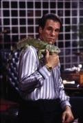 Джеймс Бонд 007: Лицензия на убийство / Licence to Kill (Тимоти Далтон, Роберт Дави, Бенисио Дель Торо, 1989) 87d725474123775