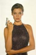 Джеймс Бонд 007: Лицензия на убийство / Licence to Kill (Тимоти Далтон, Роберт Дави, Бенисио Дель Торо, 1989) 88dcc2474124232