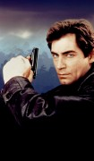 Джеймс Бонд 007: Лицензия на убийство / Licence to Kill (Тимоти Далтон, Роберт Дави, Бенисио Дель Торо, 1989) B4e1ba474123707