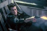 Ордер на смерть (Смертельный приговор) / Death Warrant; Жан-Клод Ван Дамм (Jean-Claude Van Damme), 1990 Ba48ee474120433