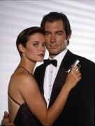 Джеймс Бонд 007: Лицензия на убийство / Licence to Kill (Тимоти Далтон, Роберт Дави, Бенисио Дель Торо, 1989) E92489474123954