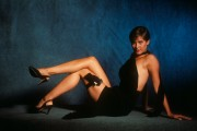 Джеймс Бонд 007: Лицензия на убийство / Licence to Kill (Тимоти Далтон, Роберт Дави, Бенисио Дель Торо, 1989) F609bb474124239