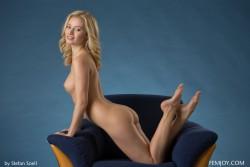 http://thumbnails114.imagebam.com/47418/dd494c474173017.jpg