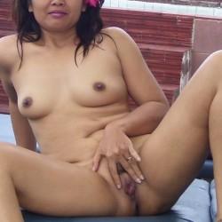 Big tit Babe sexe