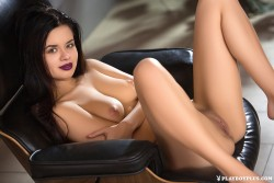 http://thumbnails114.imagebam.com/47435/57ba5d474347210.jpg