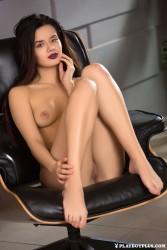 http://thumbnails114.imagebam.com/47435/d3fce4474347188.jpg