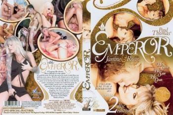Император / Emperor (2006) DVDRip (с русским переводом)
