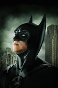 Бэтмен навсегда / Batman Forever (Николь Кидман, Вэл Килмер, Бэрримор, 1995) 5ca6bc474477875