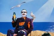 Бэтмен / Batman (Майкл Китон, Джек Николсон, Ким Бейсингер, 1989)  092937474617813