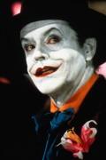 Бэтмен / Batman (Майкл Китон, Джек Николсон, Ким Бейсингер, 1989)  1cfa83474617924