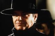 Бэтмен / Batman (Майкл Китон, Джек Николсон, Ким Бейсингер, 1989)  4437ec474617826