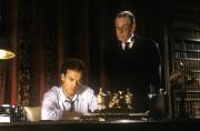 Бэтмен / Batman (Майкл Китон, Джек Николсон, Ким Бейсингер, 1989)  6c388c474617912