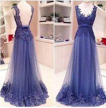 Įvertink suknelę - Page 30 09953c474634944