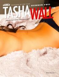 Tasha Wall 2