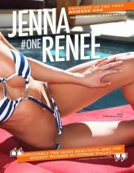 Jenna Renee 3