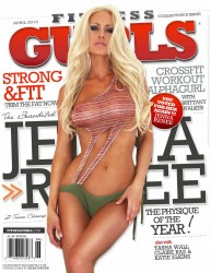 Jenna Renee 1