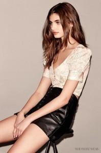 Taylor Hill Page 267 Female Fashion Models Bellazon