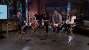 Emily Osment | Young & hungry S03E08
