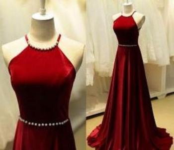 Įvertink suknelę - Page 30 0a9f32474757157