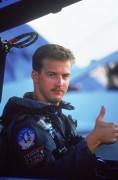 Лучший стрелок / Top Gun (Том Круз, 1986) 15d6e5474812777
