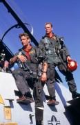 Лучший стрелок / Top Gun (Том Круз, 1986) 19de88474812758