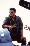 Лучший стрелок / Top Gun (Том Круз, 1986) A620a6474812720