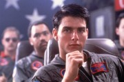 Лучший стрелок / Top Gun (Том Круз, 1986) C4eaf6474812809