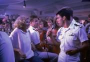 Лучший стрелок / Top Gun (Том Круз, 1986) D306de474812805
