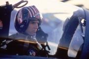 Лучший стрелок / Top Gun (Том Круз, 1986) E5292f474812744