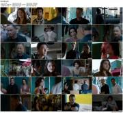 "Alana De La Garza, Annie Funke, Samantha Neyland - ""Criminal Minds: Beyond Borders"" - S01E02"
