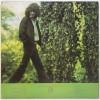 George Harrison - George Harrison (1979) (Vinyl)