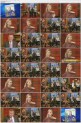Ivanka Trump @ Live with Regis & Kelly | October 13 2009 | ReUp