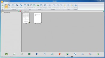 PaperPort Professional 14.5.15168.1450 (MULTi/ENG)