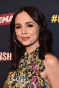 "Eliza Dushku -                       ""Banshee"" Season 4 Premiere Beverly Hills March 31st 2016."