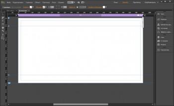 Adobe Muse CC 2015.1.2 (MULTi/RUS/ENG)