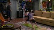 Daniella Monet | Baby Daddy S05E08