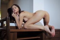 http://thumbnails114.imagebam.com/47534/d26562475332989.jpg
