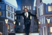 Новая рождественская сказка / Scrooged (Билл Мюррей, Карен Аллен, Джон Форсайт, 1988) 58e32a475411991