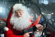 Новая рождественская сказка / Scrooged (Билл Мюррей, Карен Аллен, Джон Форсайт, 1988) Dc0678475412551