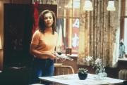 Стиратель / Eraser (Арнольд Шварценеггер, Ванесса Уильямс, 1996) 8b5ee5475474748