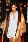 Rihanna -                        BET Black Girls Rock! Newark New Jersey April 1st 2016.
