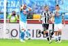 фотогалерея Udinese Calcio - Страница 2 05bba8475655150