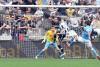 фотогалерея Udinese Calcio - Страница 2 216568475655433