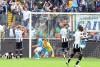 фотогалерея Udinese Calcio - Страница 2 57c6a8475655308
