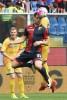 фотогалерея Genoa CFC SpA - Страница 2 72ee3c475671046